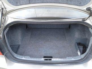 2009 BMW 328i   city Virginia  Select Automotive (VA)  in Virginia Beach, Virginia
