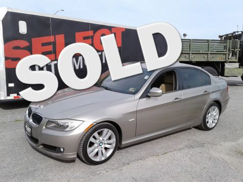 2009 BMW 328i  in Virginia Beach, Virginia