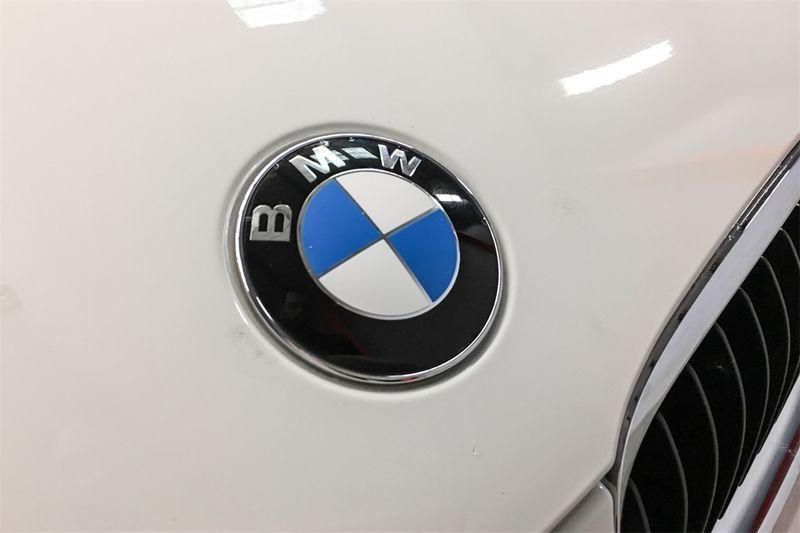 2009 BMW 328i 328i  city CA  M Sport Motors  in Walnut Creek, CA