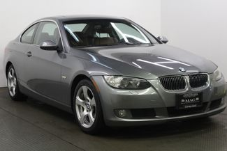 2009 BMW 328i xDrive in Cincinnati, OH 45240