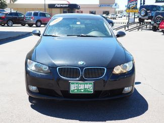 2009 BMW 328i xDrive 328i xDrive Englewood, CO 1