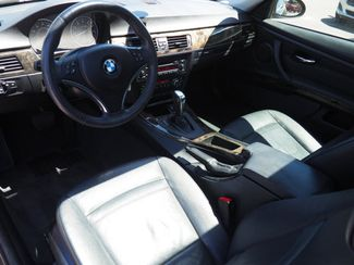 2009 BMW 328i xDrive 328i xDrive Englewood, CO 10