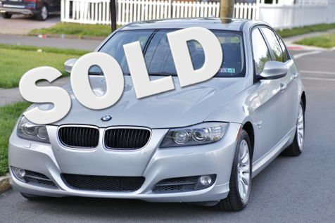 2009 BMW 328i xDrive  in