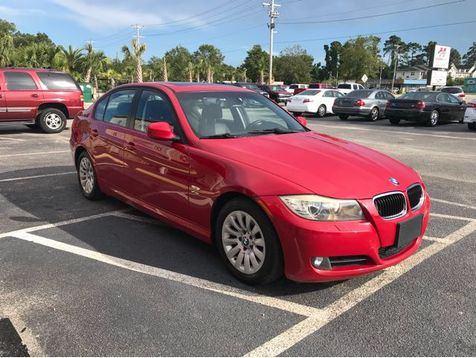 2009 BMW 328i xDrive 328xi | Myrtle Beach, South Carolina | Hudson Auto Sales in Myrtle Beach, South Carolina