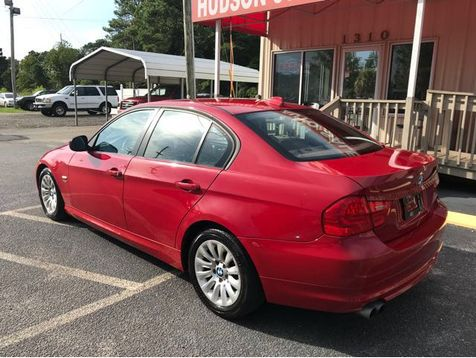 2009 BMW 328i xDrive 328xi | Myrtle Beach, South Carolina | Hudson Auto Sales in Myrtle Beach, South Carolina