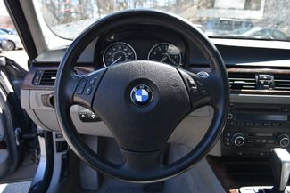 2009 BMW 328i xDrive Naugatuck, Connecticut 18