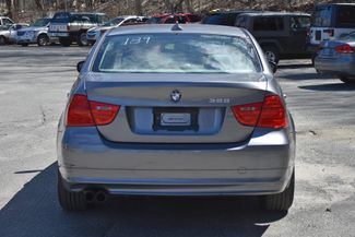 2009 BMW 328i xDrive Naugatuck, Connecticut 3