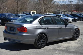 2009 BMW 328i xDrive Naugatuck, Connecticut 4