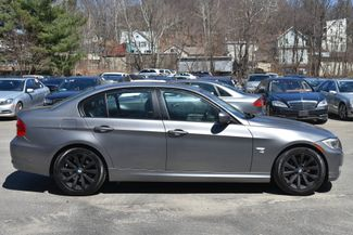 2009 BMW 328i xDrive Naugatuck, Connecticut 5
