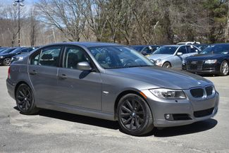 2009 BMW 328i xDrive Naugatuck, Connecticut 6
