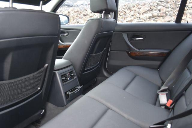 2009 BMW 328i xDrive Naugatuck, Connecticut 12