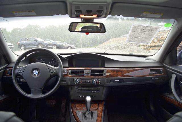2009 BMW 328i xDrive Naugatuck, Connecticut 15