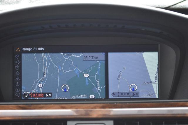 2009 BMW 328i xDrive Naugatuck, Connecticut 22