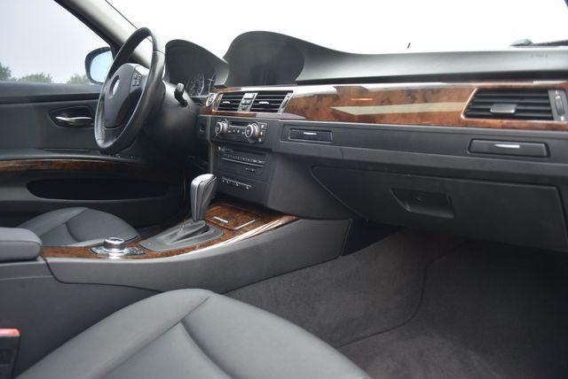 2009 BMW 328i xDrive Naugatuck, Connecticut 8