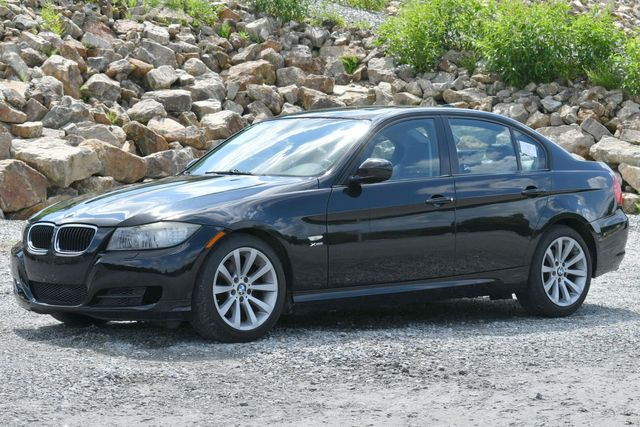 2009 BMW 328i xDrive Naugatuck, Connecticut