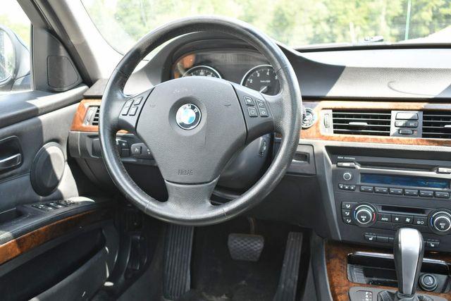 2009 BMW 328i xDrive Naugatuck, Connecticut 13