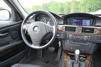2009 BMW 328i xDrive Naugatuck, Connecticut 16