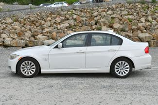 2009 BMW 328i xDrive Naugatuck, Connecticut 3