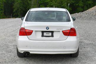 2009 BMW 328i xDrive Naugatuck, Connecticut 5