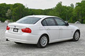 2009 BMW 328i xDrive Naugatuck, Connecticut 6