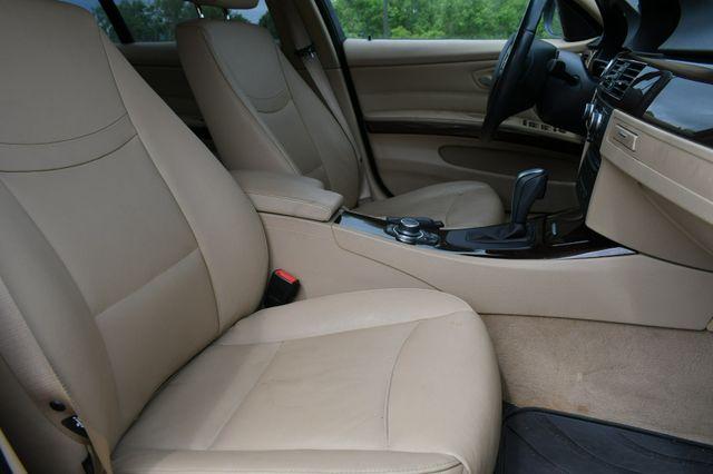 2009 BMW 328i xDrive Naugatuck, Connecticut 10