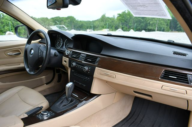 2009 BMW 328i xDrive Naugatuck, Connecticut 11