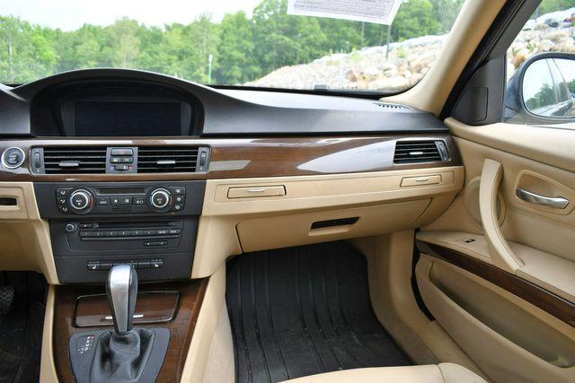 2009 BMW 328i xDrive Naugatuck, Connecticut 17