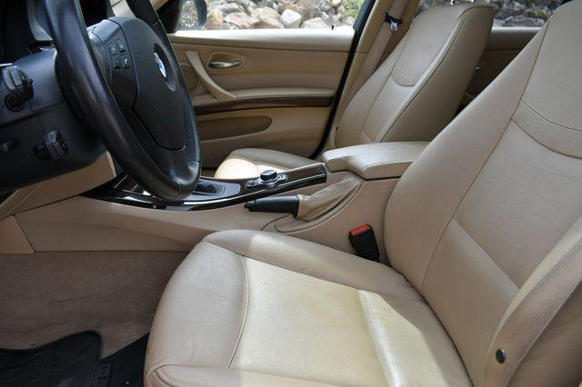 2009 BMW 328i xDrive Naugatuck, Connecticut 20