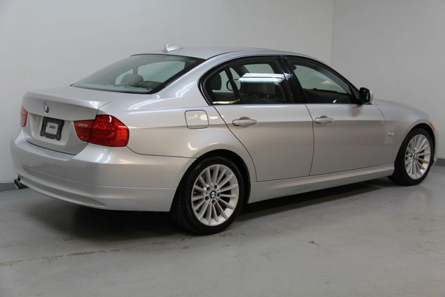 2009 BMW 328i xDrive Richmond, Virginia 1