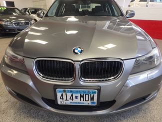 2009 Bmw 328i X Drive. VERY CLEAN & SHARP FULLY SERVICED!! Saint Louis Park, MN 18