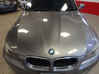 2009 Bmw 328i X Drive. VERY CLEAN & SHARP FULLY SERVICED!! Saint Louis Park, MN 20