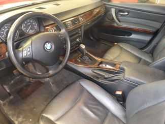 2009 Bmw 328i X Drive. VERY CLEAN & SHARP FULLY SERVICED!! Saint Louis Park, MN 2