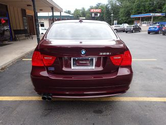 2009 BMW 328i xDrive XI SULEV  city PA  Carmix Auto Sales  in Shavertown, PA
