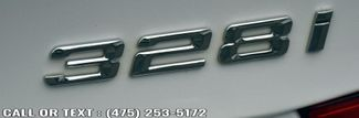 2009 BMW 328i xDrive 4dr Sdn 328i xDrive AWD SULEV Waterbury, Connecticut 10