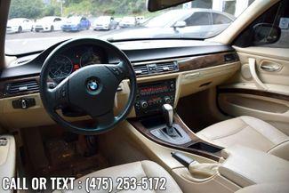 2009 BMW 328i xDrive 4dr Sdn 328i xDrive AWD SULEV Waterbury, Connecticut 11