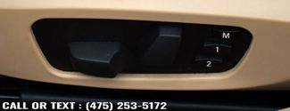 2009 BMW 328i xDrive 4dr Sdn 328i xDrive AWD SULEV Waterbury, Connecticut 12
