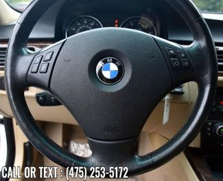 2009 BMW 328i xDrive 4dr Sdn 328i xDrive AWD SULEV Waterbury, Connecticut 19