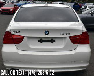 2009 BMW 328i xDrive 4dr Sdn 328i xDrive AWD SULEV Waterbury, Connecticut 5