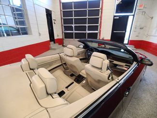 2009 Bmw 335 Hard Top Convertible LOW MILE, EXTREMELY CLEAN & TIGHT. Saint Louis Park, MN 24