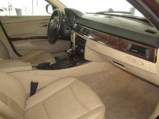 2009 BMW 335d Gardena, California 8