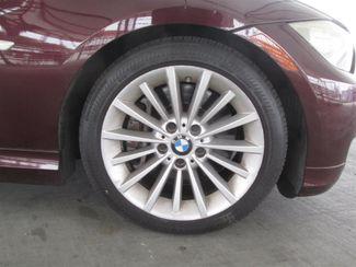 2009 BMW 335d Gardena, California 14