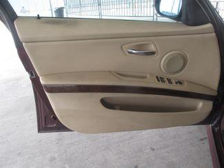 2009 BMW 335d Gardena, California 9