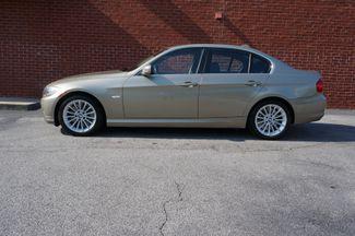2009 BMW 335d in Loganville, Georgia 30052