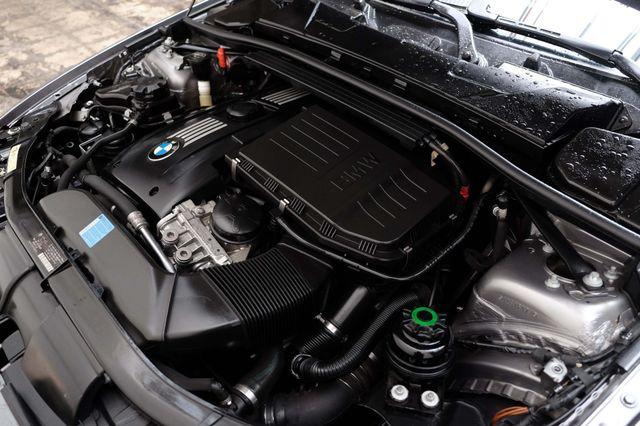 2009 BMW 335i in Addison TX, 75001
