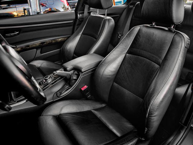 2009 BMW 335i M Sport Package Burbank, CA 10