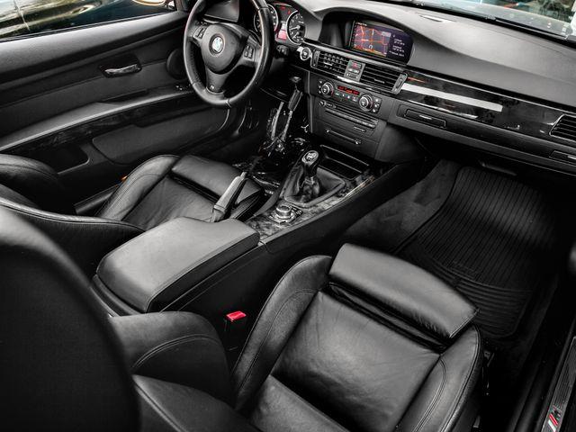 2009 BMW 335i M Sport Package Burbank, CA 11
