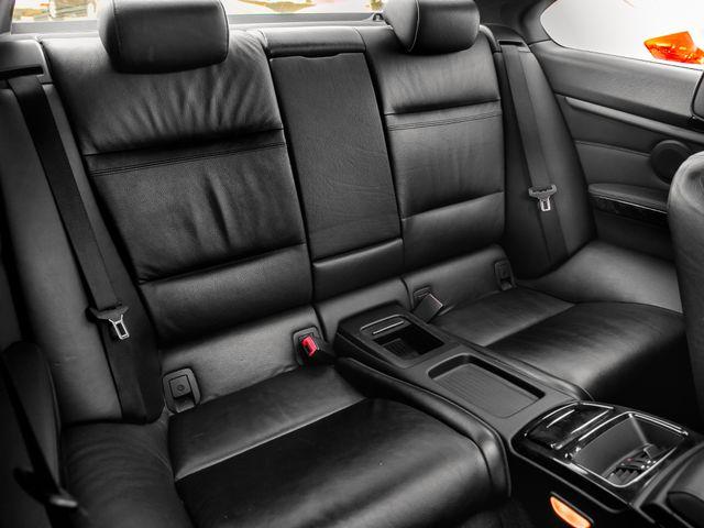 2009 BMW 335i M Sport Package Burbank, CA 13