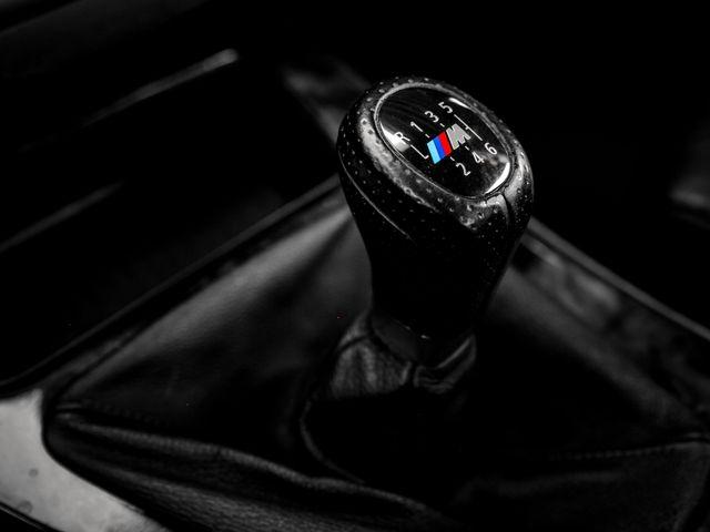 2009 BMW 335i M Sport Package Burbank, CA 15
