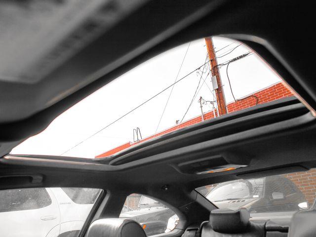 2009 BMW 335i M Sport Package Burbank, CA 18