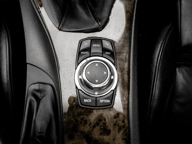 2009 BMW 335i M Sport Package Burbank, CA 20
